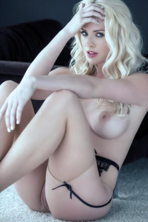 sexy-live-chat-mit-versauten-porno-weibern